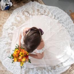 Worcester florist, Jeff French, Harrington Farm Wedding, wedding flowers, bridal bouquet, bridal flowers, wedding centerpieces, weddings, wedding flower inspo, wedding decor